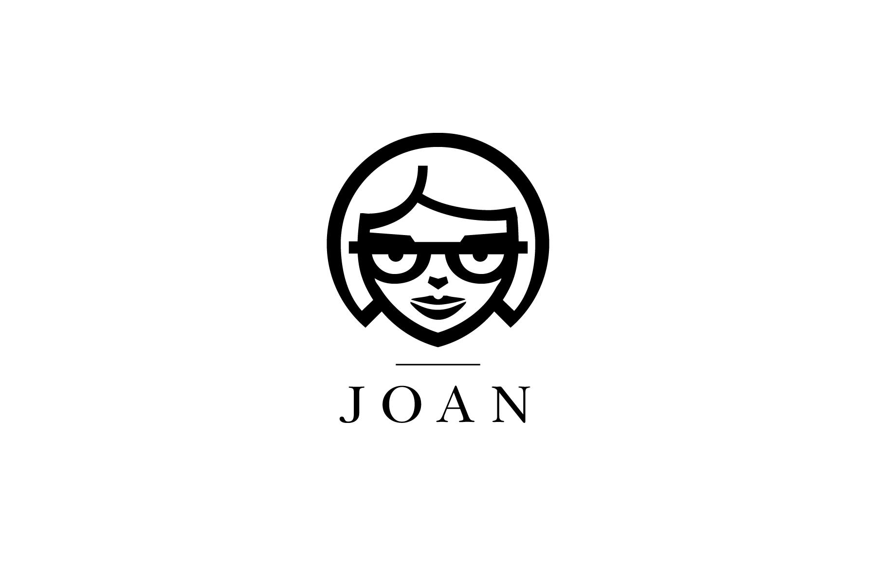 Famous Joans across the ages