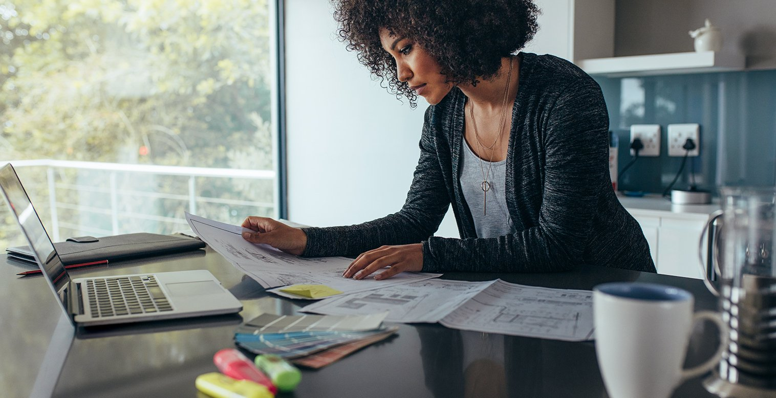 Work from home tips for 2021: with product recommendations