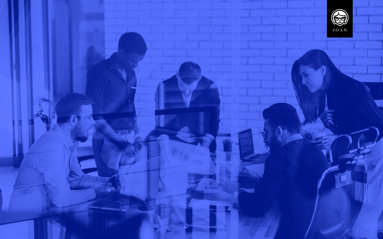 How to build a successful meeting culture